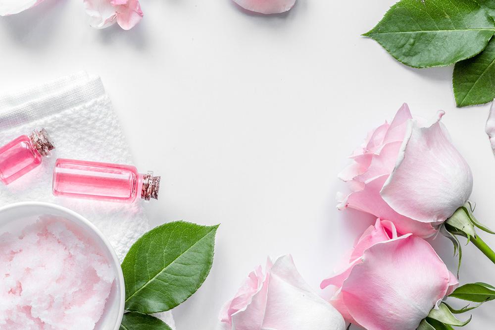 Rosenöl - kosmetik-studio - stuttgart - carola kiesel - beauty-balance