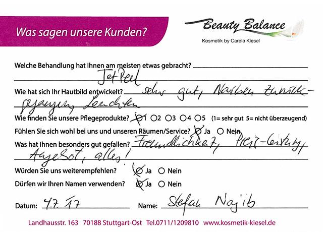 referenzkarte1-kosmetik-studio-stuttgart-carola-kiesel-beauty-balance