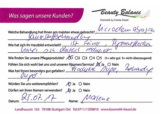 referenzkarte10-kosmetik-studio-stuttgart-carola-kiesel-beauty-balance