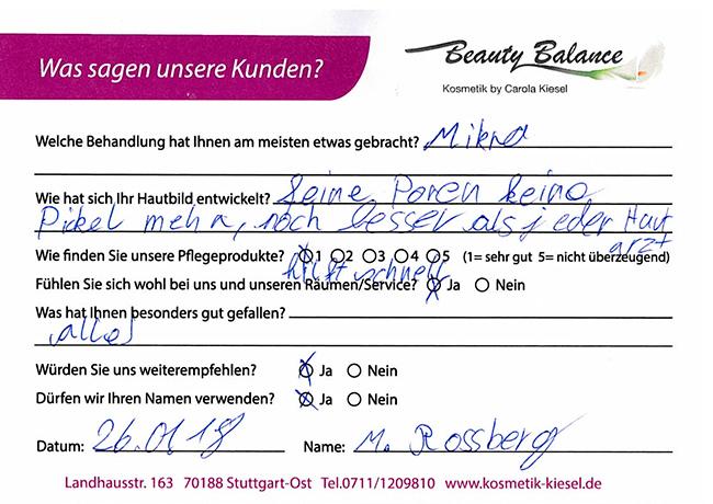 referenzkarte3-kosmetik-studio-stuttgart-carola-kiesel-beauty-balance