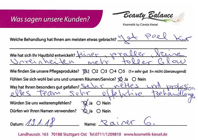 referenzkarte5-kosmetik-studio-stuttgart-carola-kiesel-beauty-balance