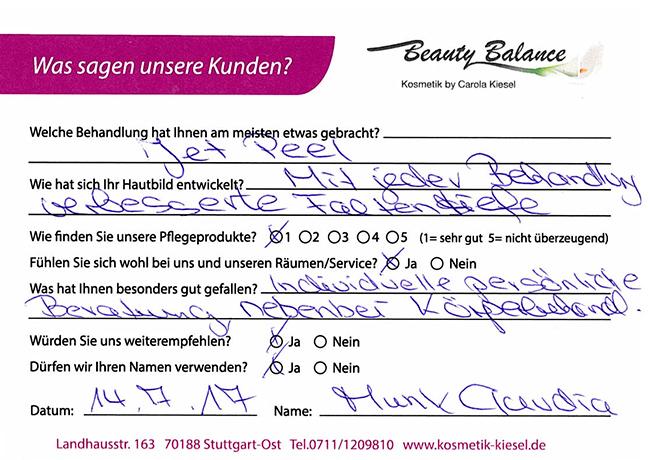 referenzkarte6-kosmetik-studio-stuttgart-carola-kiesel-beauty-balance