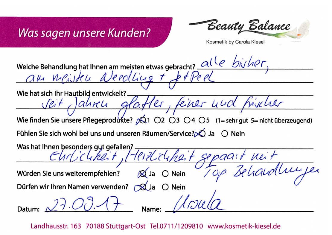 referenzkarte7-kosmetik-studio-stuttgart-carola-kiesel-beauty-balance