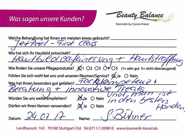 referenzkarte9-kosmetik-studio-stuttgart-carola-kiesel-beauty-balance