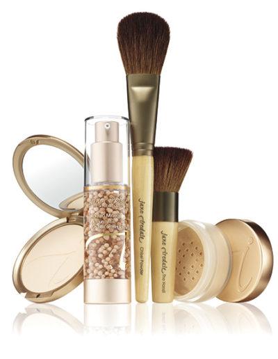 kosmetik-studio-stuttgart-carola-kiesel-beauty-balance-01_Foundation_Group_ChiselPowder_Handi_AmazingBase_LiquidMinerals_PurePressedBase_1-HR