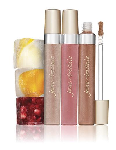 kosmetik-studio-stuttgart-carola-kiesel-beauty-balance-111-PureGloss-3-Group-Cubes-HR