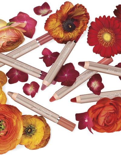 kosmetik-studio-stuttgart-carola-kiesel-beauty-balance-44_IMC_LipCrayons-Group-Flowers3-HR