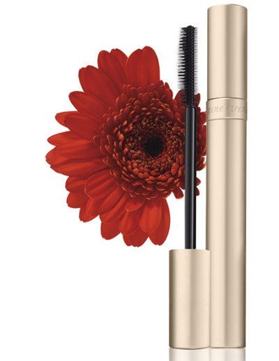 kosmetik-studio-stuttgart-carola-kiesel-beauty-balance-55_IMC_PureLashLengthening-WithFlowerSm-HR