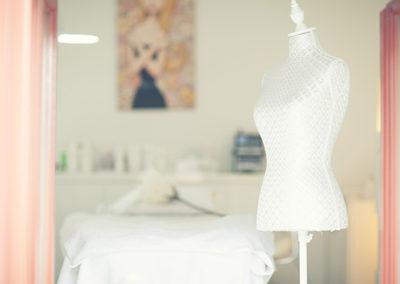 behandlungsraum-stuttgart-kosmetik-studio-carola-kiesel-beauty-balance