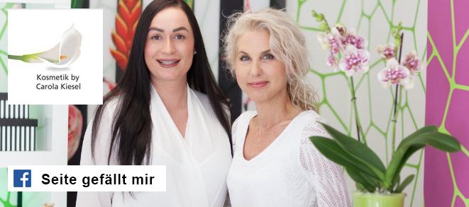 kosmetik-studio-stuttgart-carola-kiesel-beauty-balance