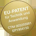jetpeel-patentsiegel