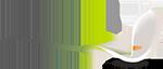 Logo-kosmetik-studio-stuttgart-carola-kiesel-beauty-balance