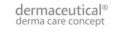 logo-dermaceutical-partner-kosmetik-studio-carola-kiesel-stuttgart-beauty-balance