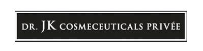 logo-dr-jk-cosmeceuticals-privée-partner-kosmetik-studio-carola-kiesel-stuttgart-beauty-balance