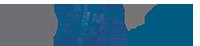 skinpeeler-new-generation-mikrodermabrasion