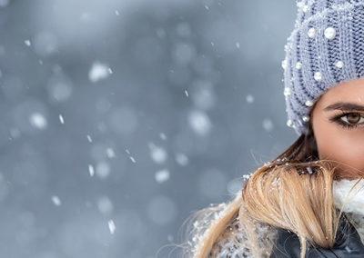 Sonderaktion Winter