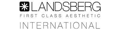 logo-landsberg-partner-kosmetik-studio-carola-kiesel-stuttgart-beauty-balance