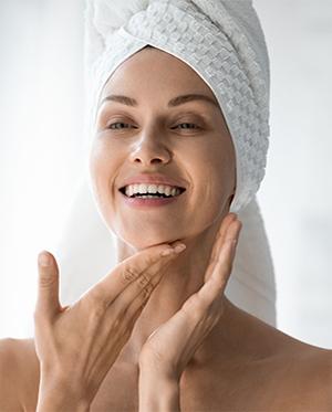 behandlung-mikroneedling-kosmetik-studio-stuttgart-carola-kiesel-beauty-balance